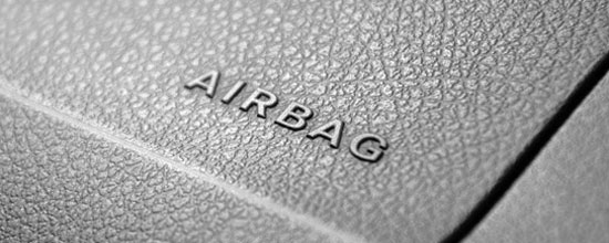 airbag-fitting