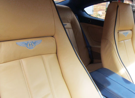 bently-crest-car-seat