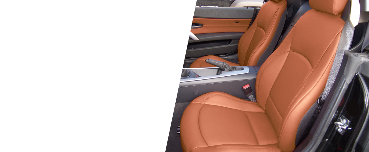 car-leather-interior