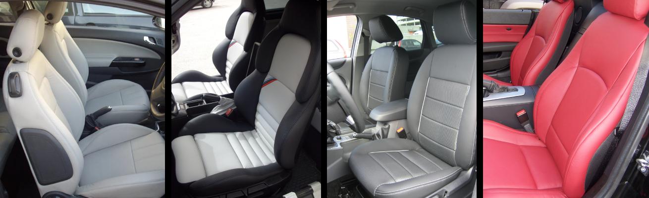car-leather-kits