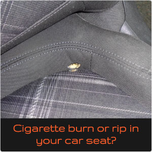 cigarette-burn-in-seat