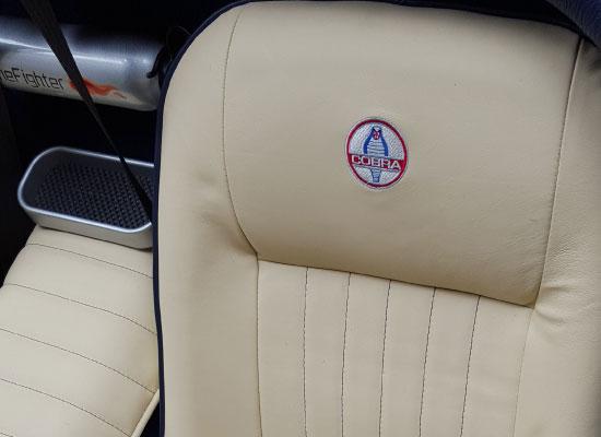 cobra-crest-car-seat